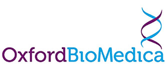 OxfordBioMedia