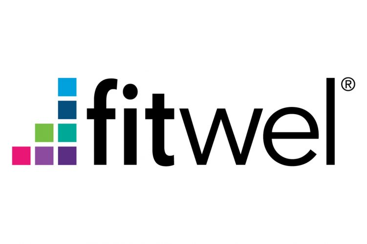 Imogen becomes our first Fitwel Ambassador!